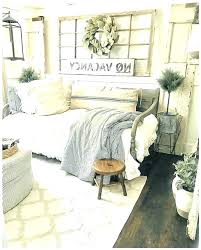 joanna gaines designs bedroom designs ideas original