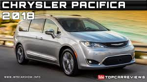 2018 chrysler hybrid pacifica. wonderful hybrid 2018 chrysler pacifica review rendered price specs release date on chrysler hybrid pacifica e