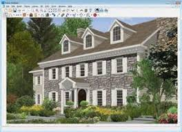 exterior landscape design software. exterior home design software and landscaping landscape a