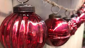 Hübsche Weihnachtsdeko Für Die Fenster Ideen Und Tipps
