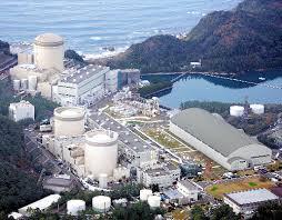 「2004年 - 関西電力美浜発電所事故。5人が死亡し」の画像検索結果