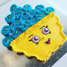 Shoprite Pull Apart Cupcake Cake Cupcakes Wedding Cakes Wedingcakes