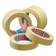 Image result for masking tape