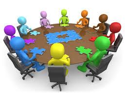 Картинки по запросу картинка засідання комісій