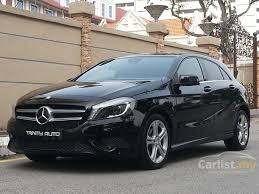 mercedes benz 2013 black. 2013 mercedesbenz a200 hatchback mercedes benz black s
