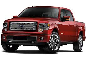 Top 5 Fuel Efficient Trucks That Still Get the Job Done - Autotrader