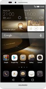 huawei phones price list in uae. huawei ascend mate 7 price in pakistan phones list uae