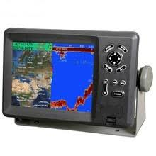 C Map Chart Cards For Sale Sonar Fish Finder Combo Marine Gps Chart Plotter With C Map Card Buy Sonar Fishfinder Marine Radar Navigation Sonar Fish Finder Product On