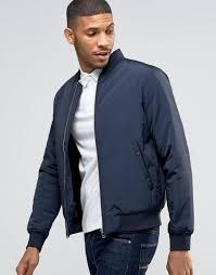 reiss smart er jacket navy men reiss dresses david jones biggest