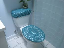 full size of toilet furniture sets elongated lid covers green also blue home design seat cover