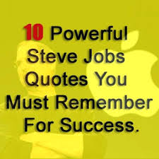 New Job Quotes Classy Inspirational Quotes For New Job Wonderful Powerful Jobs Quotes You