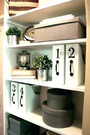 Home office shelves ideas Organized Workspace Home Office Storage Ideas Magazine Storage Desk Storage Cool Home Office Storage Ideas How To Hack Modern Home Design Interior Ultrasieveinfo Home Office Storage Ideas Magazine Storage Desk Storage Cool Home