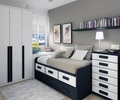 Next Boys Bedroom Furniture Cute White And Black Bedroom Ideas For Teenage Girls Together With