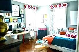 office living room ideas. Living Room Bedroom Combination Home Office Combo Ideas .