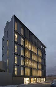 Gallery - Renovation of Mxico Fortius Office Building / ERREqERRE  Arquitectura y Urbanismo - 14