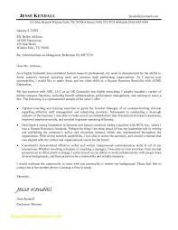 Cna Letter Of Recommendation Luxury Thank You Letter Template