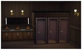 bathroom stall door. Fine Door X Intended Bathroom Stall Door
