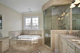 Luxury Custom Bathroom Designs Tile Ideas Designing Idea