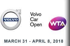 2018 volvo open tennis. modren tennis family circle tennis center and 2018 volvo open tennis g