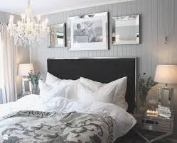 black bedroom furniture. Full Size Of Bedroom Design:awesome Kids Black Furniture Best E