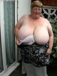 Sinead moynihan big tits
