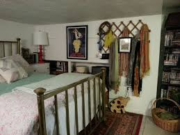 Lowes Bed Frame Hardware Headboard Extension Plates Where To Buy ...