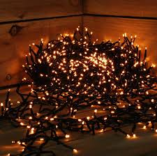 480 Christmas Tree Lights Details About 480 720 960 2000 Led Premier Cluster Garland Christmas Tree Lights With Timer