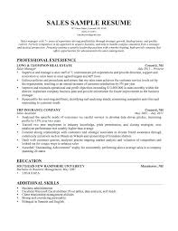 Personal Interests On Resumes Resume Personal Interests Examples On A Additional Skills Template