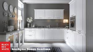 Brown And White Kitchen Cabinets Fresh 12 Houzz Backsplash Ideas