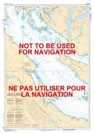 Ontario Nautical Charts Canadian Marine Charts Canadian Navigation Charts