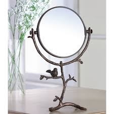 Tall Mirrors For Bedroom Standing Mirror For Bedroom Free Standing Mirror Jewelry Armoire