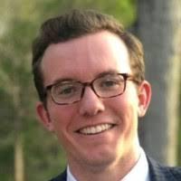 Patrick Ratliff - Director, Corporate & Foundation Relations - UNC ...