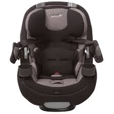 safety 1st grow go 3 in 1 car seat boulevard safety 1st babies r us