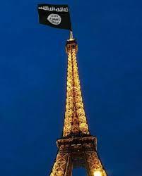 Image result for رانسویها از داعش نفت میخریدند