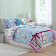 Sears Bedroom Furniture Canada Bedding Canada Products And Home On Pinterest Sears Bedding Sets