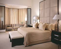 High End Bedroom Designs Custom Design