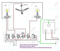 electrical electrical wiring residential home layout diagram tutorial pdf industrial basic antique decorating simple house