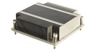 <b>Радиатор</b> Lenovo <b>HeatSink</b> and Fan <b>Kit for</b> Lenovo ThinkServer ...
