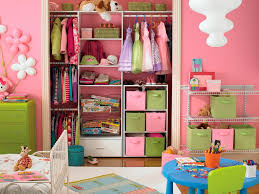 closet ideas for girls. Interesting Ideas View The Gallery Throughout Closet Ideas For Girls O