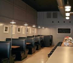 commercial restaurant lighting. Pendant Commercial Restaurant Lighting G