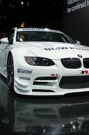 need for sd bmw m3 gt2 iphone 4s wallpaper