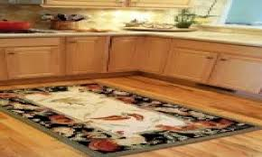 kitchen area rug washable country kitchen rug kitchen area rug washable home design idea decorate french