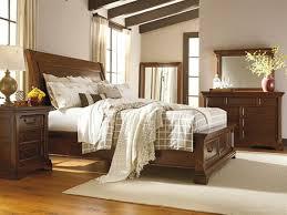 Greensburg Bedroom Set.