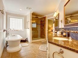 bathroom remodeling orange county ca. Transform Your Bathroom Today! Remodeling Services In Huntington Beach \u0026 Orange County CA Ca