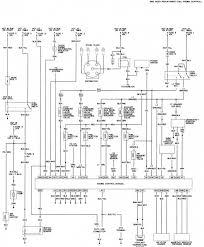 2003 isuzu npr wiring diagram free download wiring diagrams pictures Hyundai Wiring Diagrams Free at 2011 Isuzu Npr Wiring Diagram Free Download