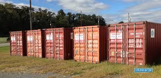 cheap shipping containers. Beautiful Cheap Shipping Containers For Sale In Pennsylvania For Cheap Shipping Containers 0