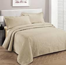 unique bedspread amazoncom sunset and vine woodland  piece xl