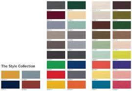 Sikkens Cetol Hls Plus Colour Chart Best Picture Of Chart
