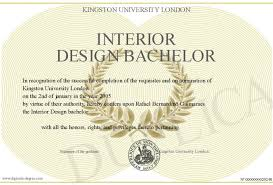 Associates Degree In Interior Design interior design degree 1000 images  about architecture on pinterest Interior Wall .