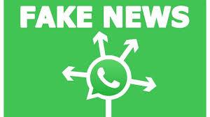 A Forward Why Whatsapp Anatomy Of Spread Fyi News People Fake 5fpfB